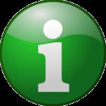 bettdecke test info grün